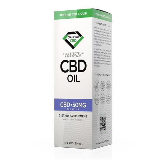 Diamondcbd-Unflavored-CBD-Oil-50mg-box