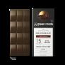 CBD Chocolate Bar from Green Roads
