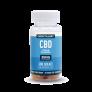 30 mg CBD Isolate THC Free Gummies