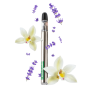 CBD Disposable Vape Pen 200mg Lavender Vanilla from CBDistillery™