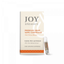 Joy Organics CBD Vape Cartridge
