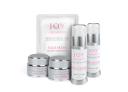 Joy Organics CBD Skincare Bundle