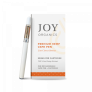 Joy Organics CBD Vape Pen + Cartridge