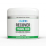 cbdMD CBD Recover Inflammation Cream 750mg